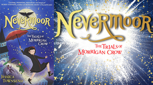nevermoor-the-trials-of-morrigan-crow-illustrated-by-beatriz-castro