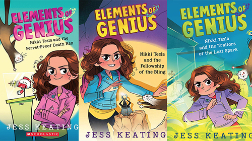 elements-of-genius-illustrated-by-lissy-marlin