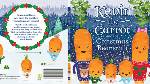 kevin-the-carrot-and-the-christmas-beanstalk-illustrated-by-adam-horsepool