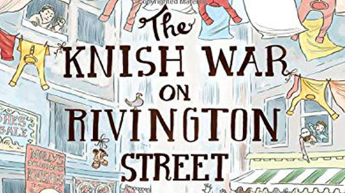 the-knish-war-on-rivington-street-illustrated-by-jon-davis