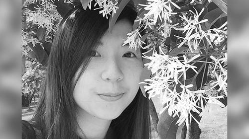 new-artist-feature-sheung-wong