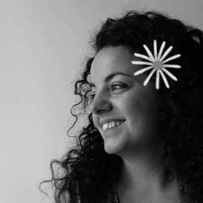 Chiara Fiorentino