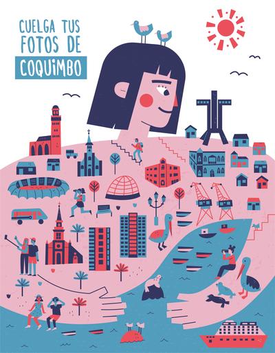 coquimbo-city-port-woman-architecture-jpg