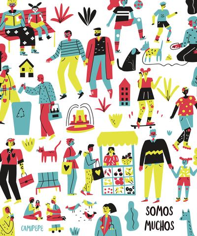 diversity-people-poster-animals-exhibitions-children-respect-jpg