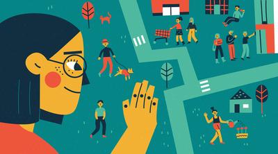 woman-greeting-city-santiago-short-story-jpg