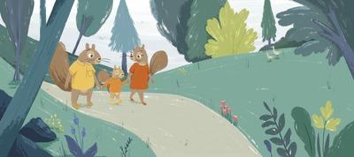 squirrels-1
