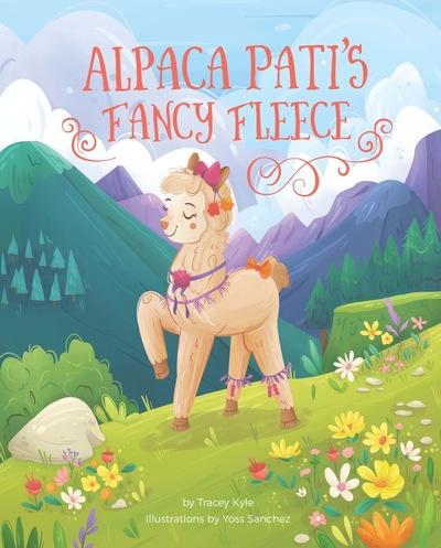 alpaca-pati-cover