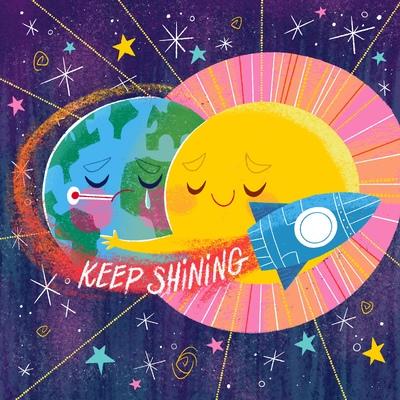earth-and-sun-hugging