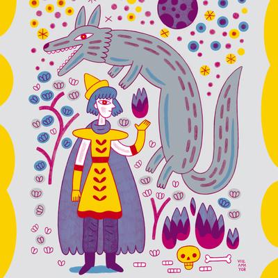 yellow-wizard-jpg