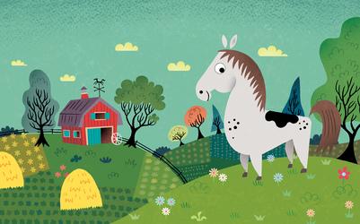 farm-horse-jpg