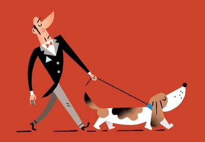 animals-dogs-basset-jpg