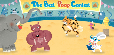 poop-2-jpg