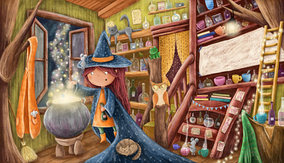 little-witch-2