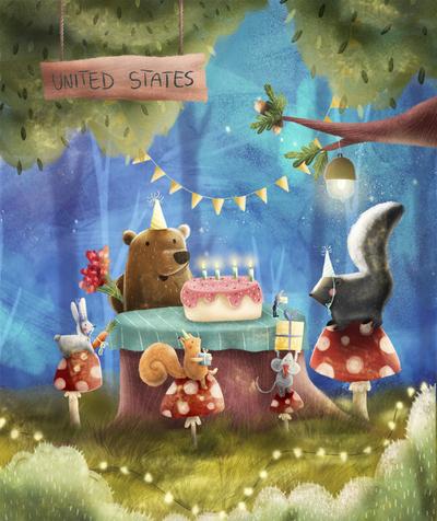 happy-birthday-skunk