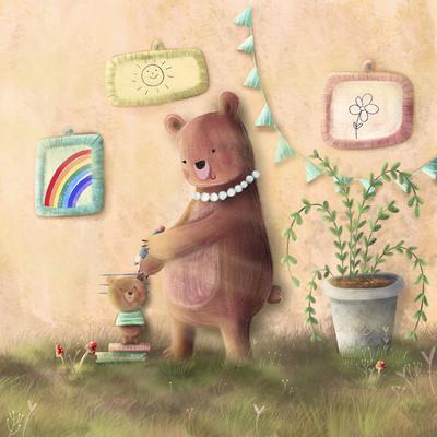 8-rainbow-baby-jpg