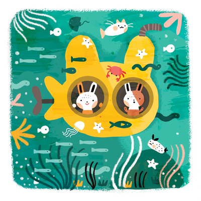 bunnies-in-a-submarine