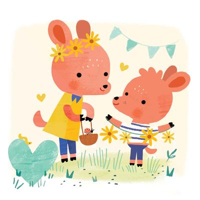 grace-habib-deer-with-heart-image-jpg