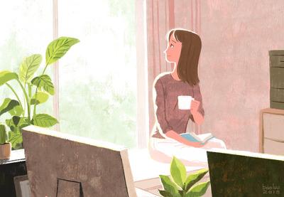 morning-tea-1