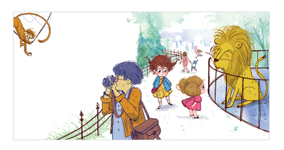 butterfly-zoo-childrensbooks-lion-jpg