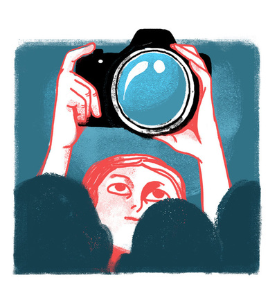 journalism-news-reporter-jpg