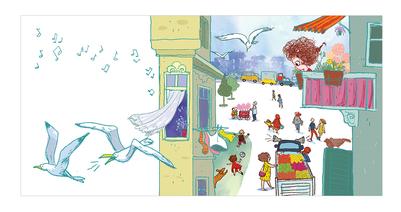 kelebek-butterfly-kidlitart-street-jpg
