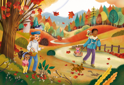 autumnadventures-chiarafiorentinocol