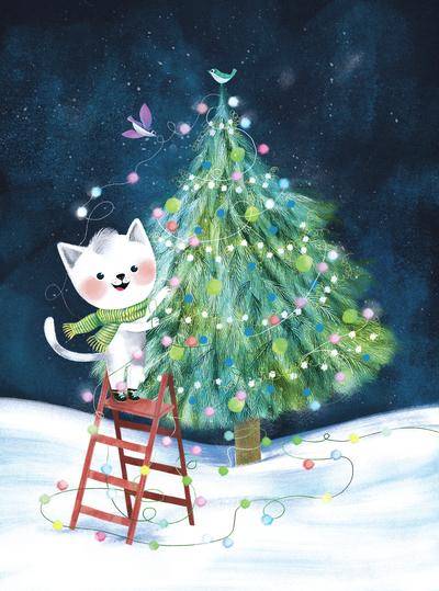christmas-cat-2