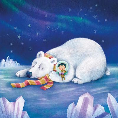 polar-slumber