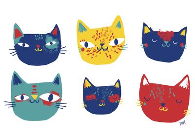 cats-jpg-15