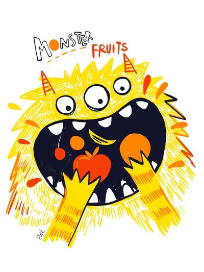 monster-fruit-jpg