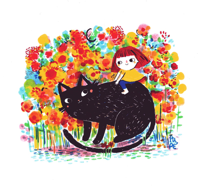 blackcat-jpg