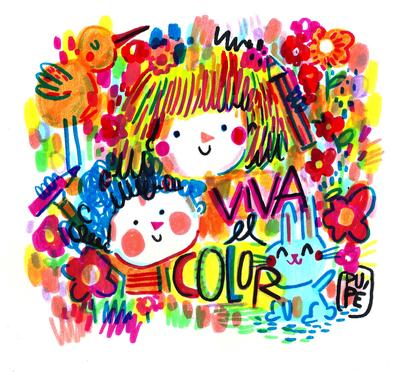 color-jpg