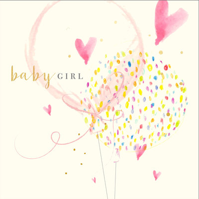 baby-balloon-girl-design-01-jpg-1