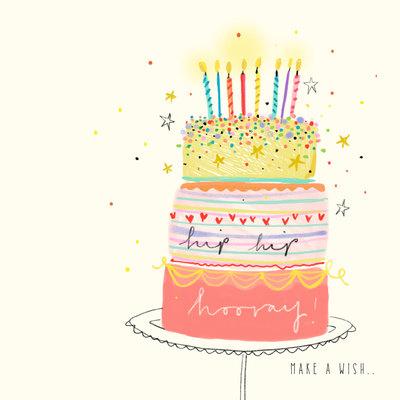 birthday-cake-design-01-jpg