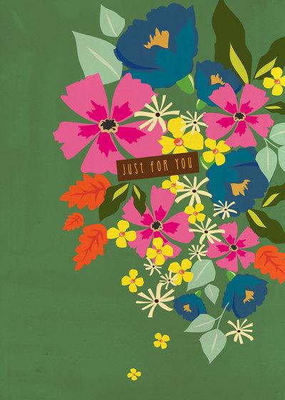 bright-floral-d1-01-jpg-1