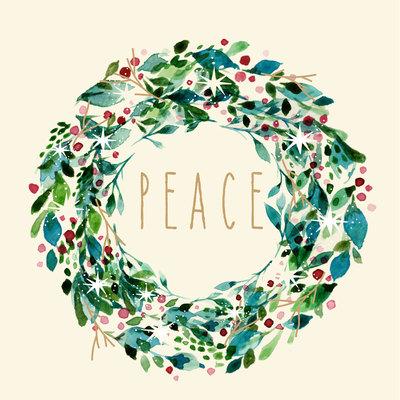 peace-wreath-01-jpg