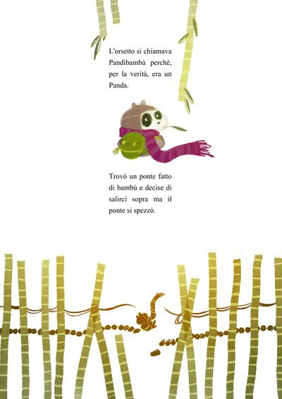 03-watercolor-panda-scarf-bamboo-bridge-jpg