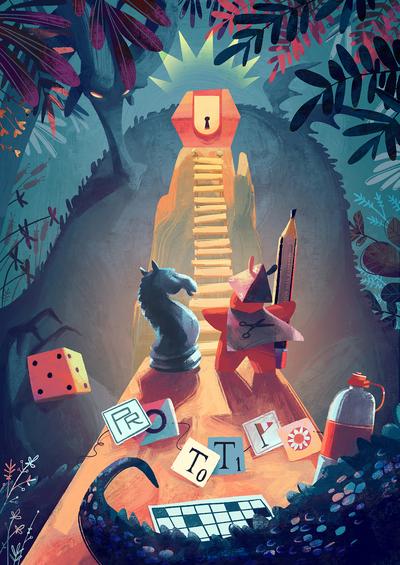 00-dragon-hero-dice-boardgames-table-pencil-jungle-jpg