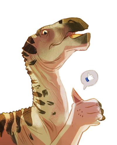 06-portrait-dinosaur-head-avatar-iguanodon-like-thumb-smile-jpg