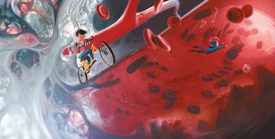 07-inside-body-science-blood-bike-veins-biology-swimming-copy-jpg
