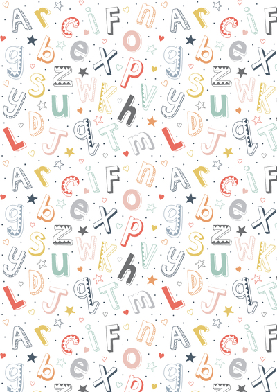 alphabet-pattern-lizzie-preston-jpg