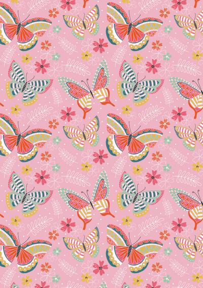 butterflies-pattern-lizzie-preston-jpg