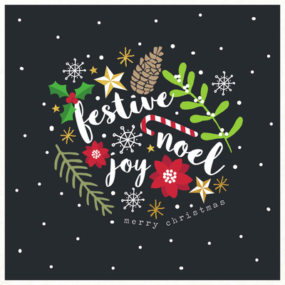 festive-noel-xmas-lizzie-preston-jpg