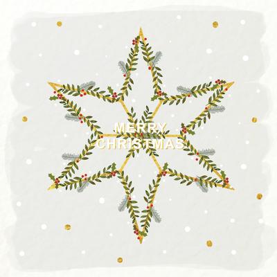 foliage-star-alaskan-hideaway-lizzie-preston-1-jpg