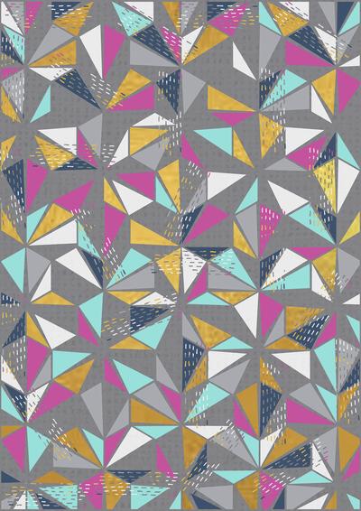 geometric-pattern-lizzie-preston-jpg