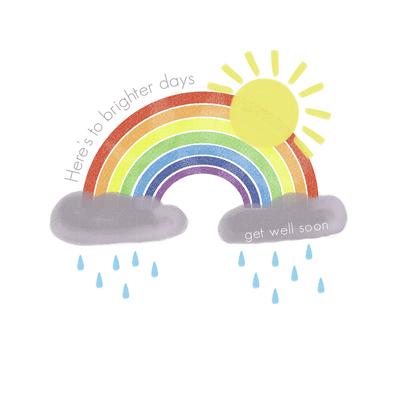 get-well-soon-bright-days-lizzie-preston-jpg