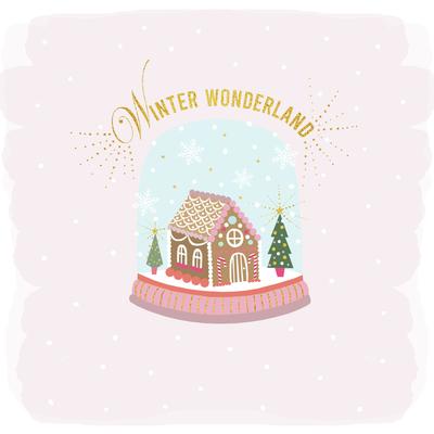 gingerbread-house-snowglobe-sherbet-kingdom-lizzie-preston-jpg