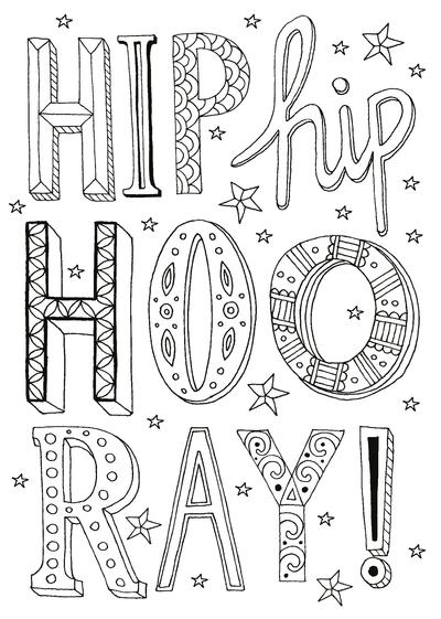 hip-hip-hoo-ray-colouring-card-lizzie-preston-jpg