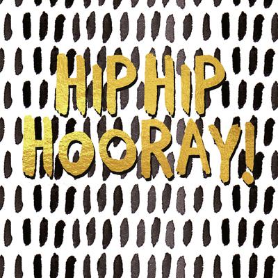 hip-hip-hooray-marks-lizzie-preston-jpg