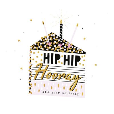 hip-hip-hooray-slice-of-cake-lizzie-preston-jpg